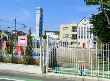 いずみ幼稚園の画像1
