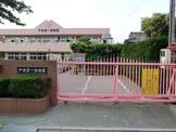 戸田第一幼稚園