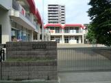 戸田幼稚園