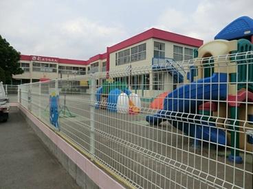 里幼稚園の画像1