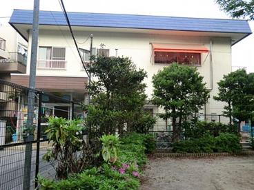 川口市役所 本町保育所の画像1