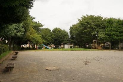 こでまり公園の画像1