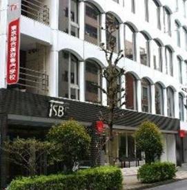 東京総合美容専門学校の画像1