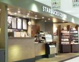 スターバックスコーヒー ルミネ池袋店