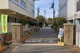 伏見板橋小学校