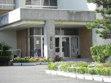 粉河小学校の画像1