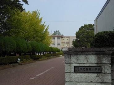 市原市立辰巳台東小学校の画像2