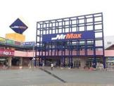 MrMax新習志野ショッピングセンター