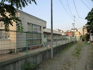 川口市役所 あさひ保育所の画像1