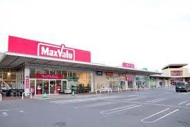 イオン東習志野ショッピングセンターの画像1