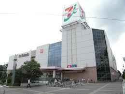 イトーヨーカドー 東習志野店の画像1