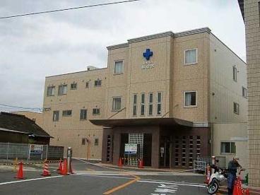 向井病院の画像1
