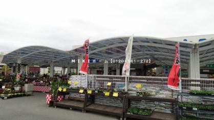 ホームセンターコーナン箕面萱野店の画像3