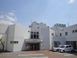 下総病院の画像1