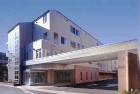 共立習志野台病院の画像1