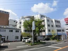 いけだ病院の画像1
