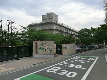 さいたま市立善前小学校の画像1