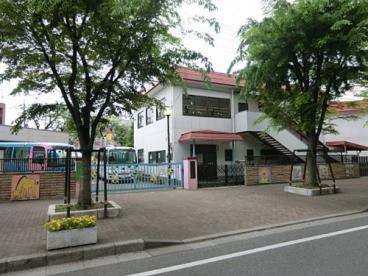 安行幼稚園の画像1