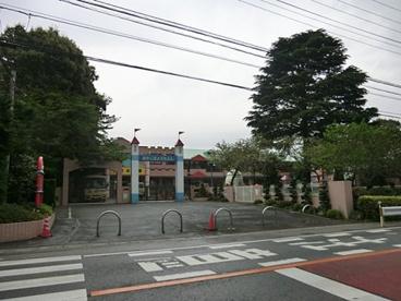 赤芝幼稚園の画像1