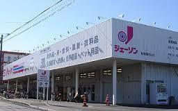 ジェーソン船橋薬円台店の画像1