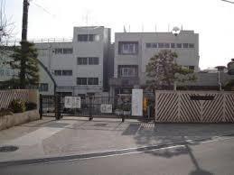 前原小学校の画像1