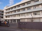 七林中学校