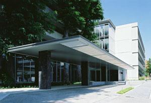 竹川病院の画像1