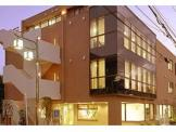 東大泉病院