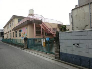 さいたま市立文蔵保育園の画像1