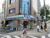 スリーエフ横浜西口店