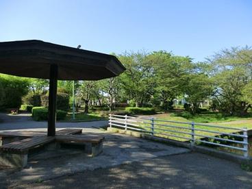 戸塚南公園の画像1