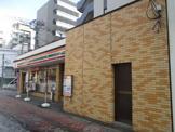 セブンイレブン中央区札幌北2条東1丁目店