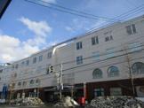 セブンイレブン 北海道STサッポロファクトリー店