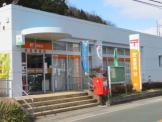 市島郵便局