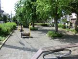 地蔵下第一公園
