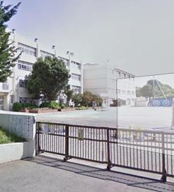 折本小学校の画像1