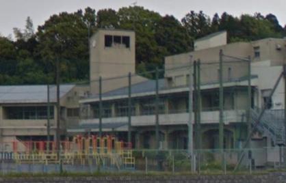 新治小学校の画像1