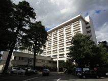 東京慈恵会医科大学 国領キャンパス