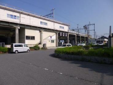 蓬莱駅の画像2
