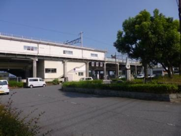 蓬莱駅の画像5