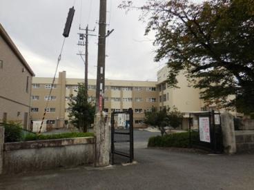 大津市立小学校 坂本小学校の画像2