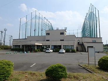 ゴルフピア高崎の画像1