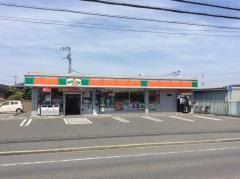 サンクス岸和田今木町店の画像1