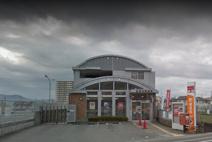 紀泉台郵便局