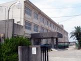 保田小学校