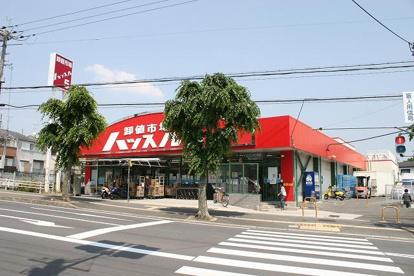 ハッスル5 大和郡山店の画像1