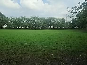 明花公園の画像2