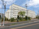 昭和音楽大学 南校舎