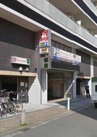 仲町台東急ストアの画像1