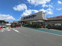 ケーヨーデイツー 佐倉寺崎店